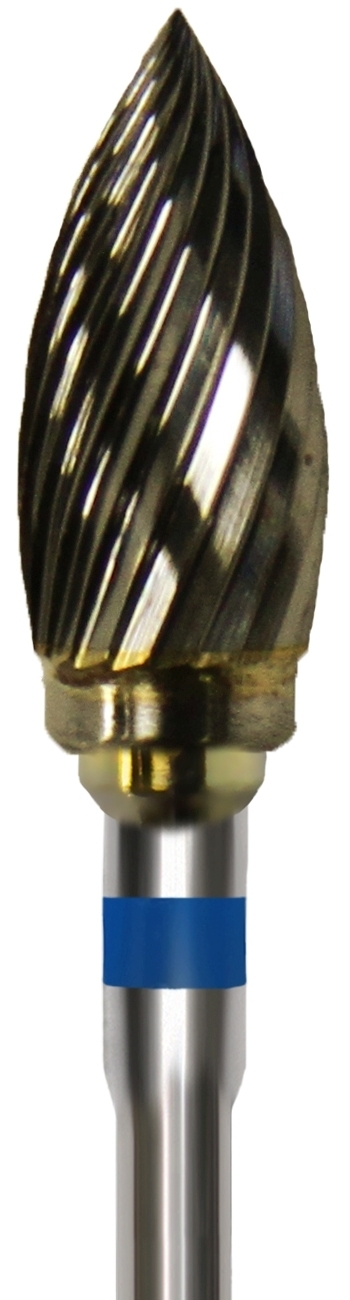 GW L M  78-060