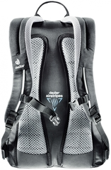 Рюкзак Deuter Gogo black - 2
