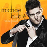 Michael Buble / To Be Loved (LP)