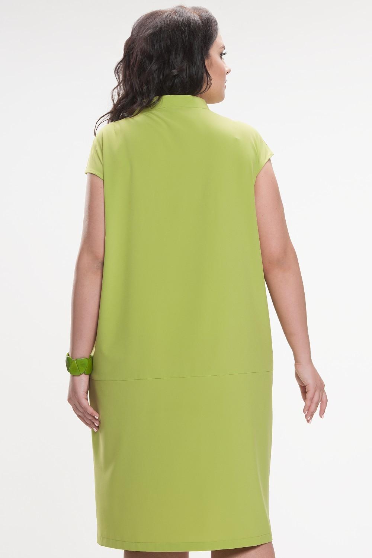 4841  Платье