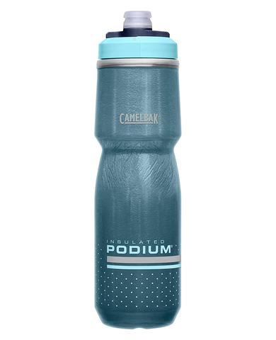 Бутылка спортивная CamelBak Podium Chill (0,71 литра), синяя