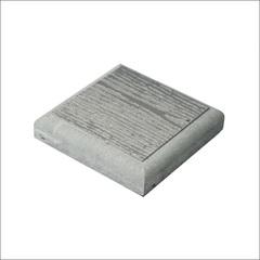 Крышка Серебро