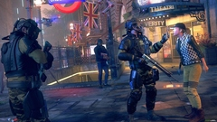 Watch Dogs: Legion PS4 | PS5