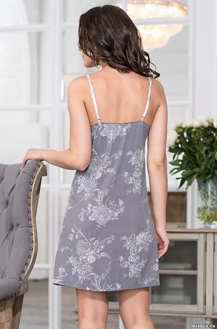 Сорочка ночная  женская   MIA-Mella COLLETT Коллет 6551