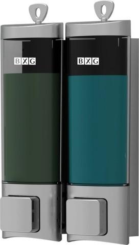 Дозатор жидкого мыла BXG-SD-2013C