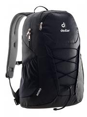 Рюкзак Deuter Gogo black