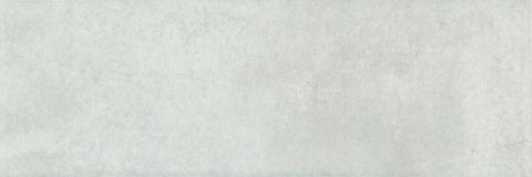 Плитка настенная Collage white wall 01 100х300