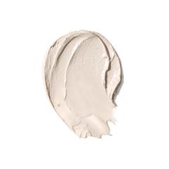 ReVive Очищающая маска с белой глиной Masque De Glaise Purifying Clay Masque