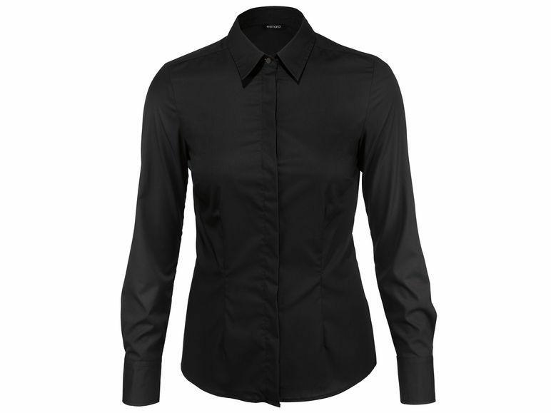 Рубашка женская Esmara