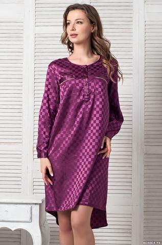 Платье-туника  Mia-Mella 8125 ANTUANETTA
