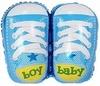 Ботиночки для мальчика 74 см