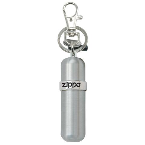 Брелок-баллончик для топлива ZIPPO 121503