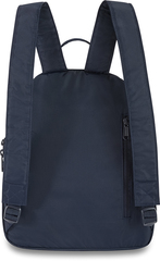 Рюкзак Dakine Essentials Pack Mini 7L Night Sky Oxford - 2