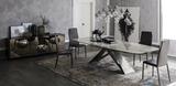 Обеденый стол Premier keramik, Италия