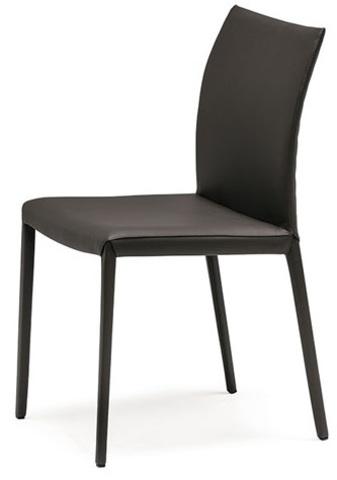 Обеденный стул Norma, Италия