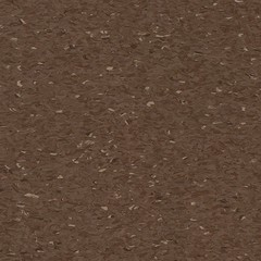 Линолеум коммерческий гомогенный Tarkett IQ Granit 3040415 2x25 м