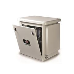 AC200 безмаcляный компрессор (3 установки - 2 цилиндра) Cattani