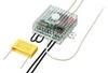 Беспроводной выключатель nooLite SB-1-100