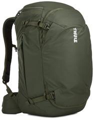 Рюкзак для путешествий Thule Landmark 40L