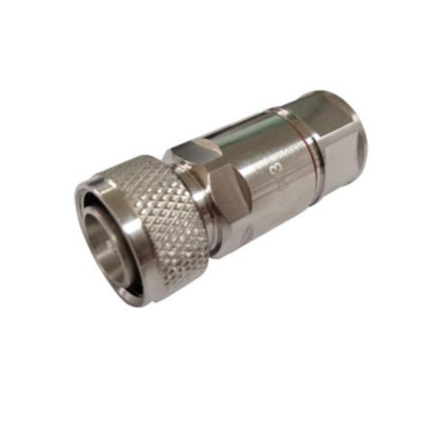 Разъем для фидерных кабелей RFS 43MH-LCF12-C03