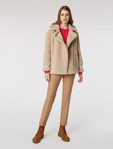 MARELLA / Куртка