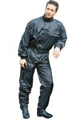 Мотодождевик-комбинезон Büse Rain Suit