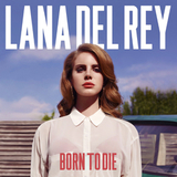 Lana Del Rey / Born To Die (CD)