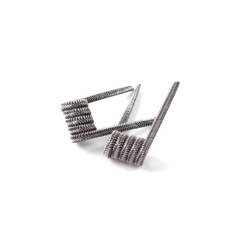 Койлы для электронных сигарет Geekvape Alien coil 0.18 Ohm