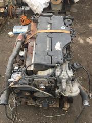 Коленвал двигателя MAN D0836  Коленвал на МАН ТГЛ 6-и цилиндровый двигатель, Д0834, в отличном состоянии, авто из  Европы, без пробега по РФ\  Разборка МАН/MAN.   Разбираем грузовики МАН, разбираемые нами авто все из Европы, б/у  запчасти в отличном состоянии. Наш товар уже был в употреблении, но это не означает, что  он низкого качества. Каждый из наших сотрудников имеет многолетний опыт работы с  подобными автомобилями. Подбор запчастей по VIN-номеру автомобиля, отправка по всей  России, гарантия на запчасти!   Помимо б/у запчастей МАН, вы так же можете приобрести у нас высококачественный аналог  Европейских, Турецких и Китайских производителей.  Новые запчасти на МАН