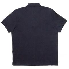 Рубашка Поло PAUL&SHARK 1210  48/50/56