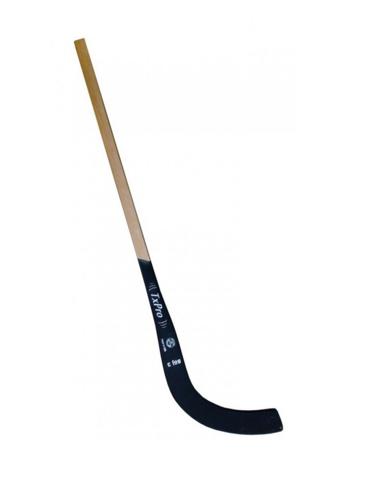 Клюшка для хоккея с мячом TX-3200 № 2