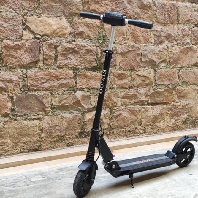 Kugoo S1 Scooter