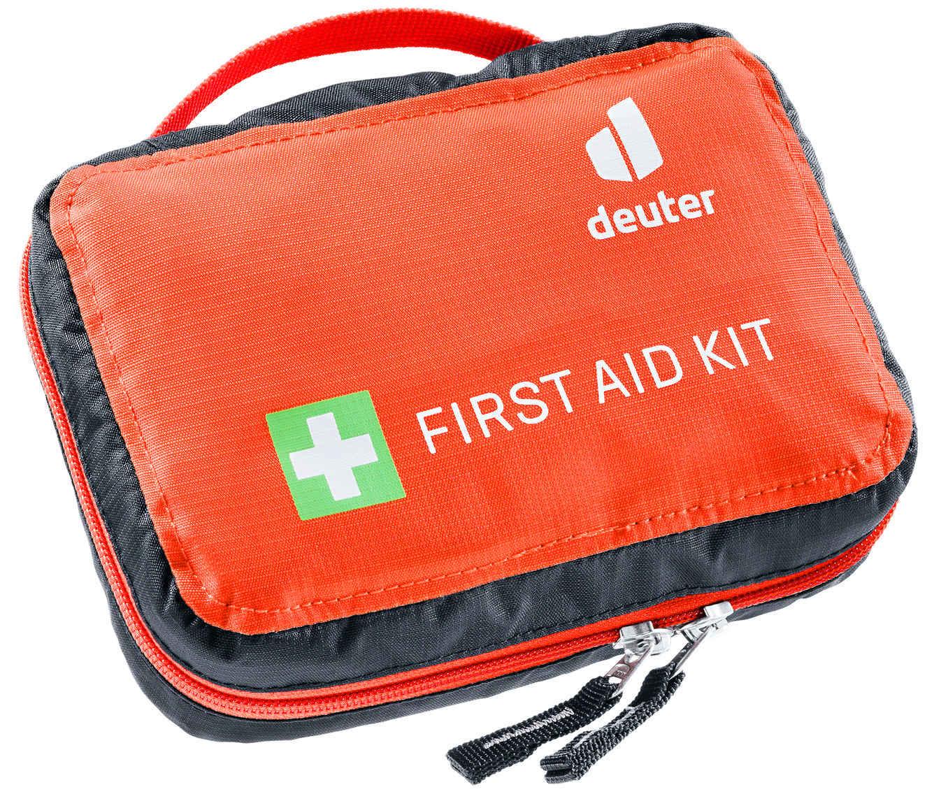 Аптечки Аптечка туристическая Deuter First Aid Kit (без наполнения) (2021) 3970121-9002-FirstAidKitRegular-s21-d0.jpg