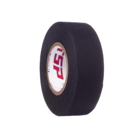 Лента для крюка TSP 24ммx14м черная