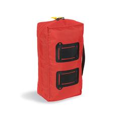Аптечка Tatonka First Aid L - 2