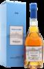Delamain Pale & Dry XO 1,5 л
