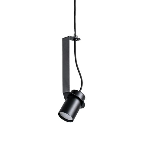 Подвесной светильник Cage by Light Room (диагональный)
