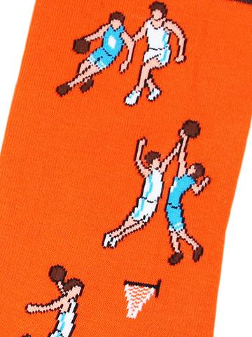Носки Баскетбол