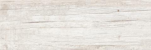 Плитка настенная Timber Beige 750х253
