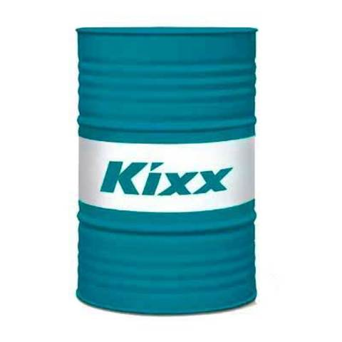 L2015D01E1 Kixx HD1 CI-4 15W-40 синтетическое моторное масло (200 литров) официальный сайт партнера ht-oil.ru