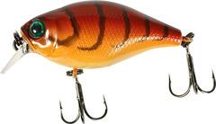 Воблер Jackall Cherry 44 craw fish