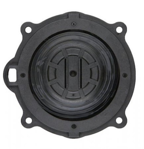 Ремкомплект для Secoh EL120, 150, 250W, 300W