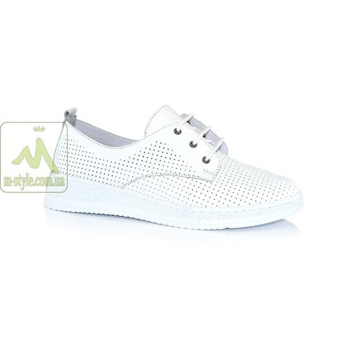 Туфлі  Derem