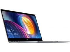 Ноутбук Xiaomi Mi Notebook Pro 15.6 Enhanced Edition 2019 (Intel Core i5 10210U 1600 MHz/15.6