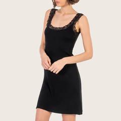 Женская ночная сорочка E16B-12X101 (mom)