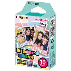 Fotoaparat lenti \ Картридж для фотоаппарата Fujifilm İnstax Mini