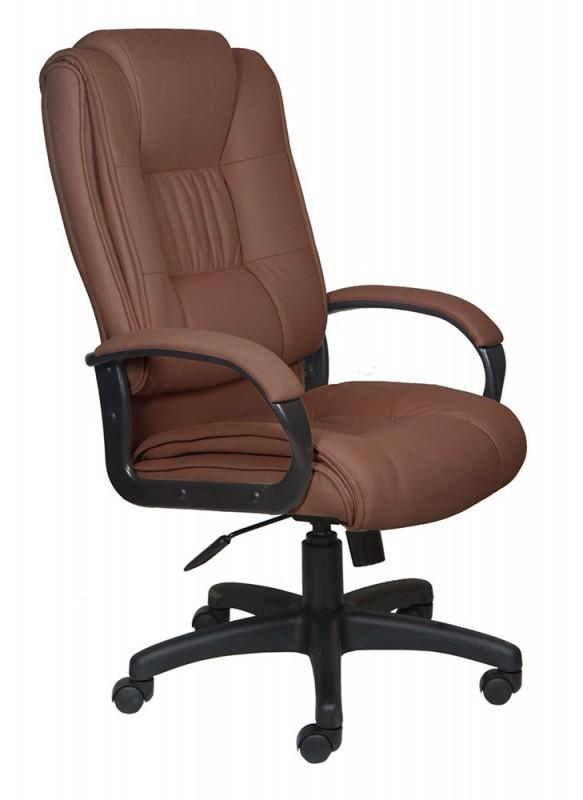 Кресло для руководителя CH-992