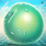 Группа Витамин / Группа Витамин (LP)