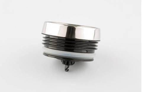 Термокружка Thermos SK1005 SBK (0,47 литра), стальная