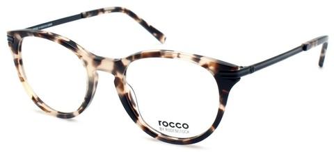 Rocco 429